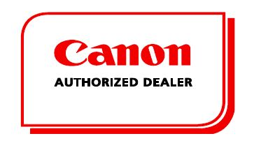 Canon Camera Digital Dealer Benner's Camera Shop EOS 5D Mark II Rebel T3i 60D