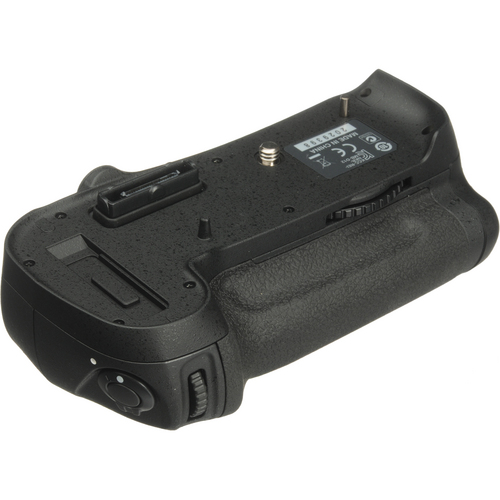 Nikon Battery Grip MB D12 ENEL 15 Nikon D800